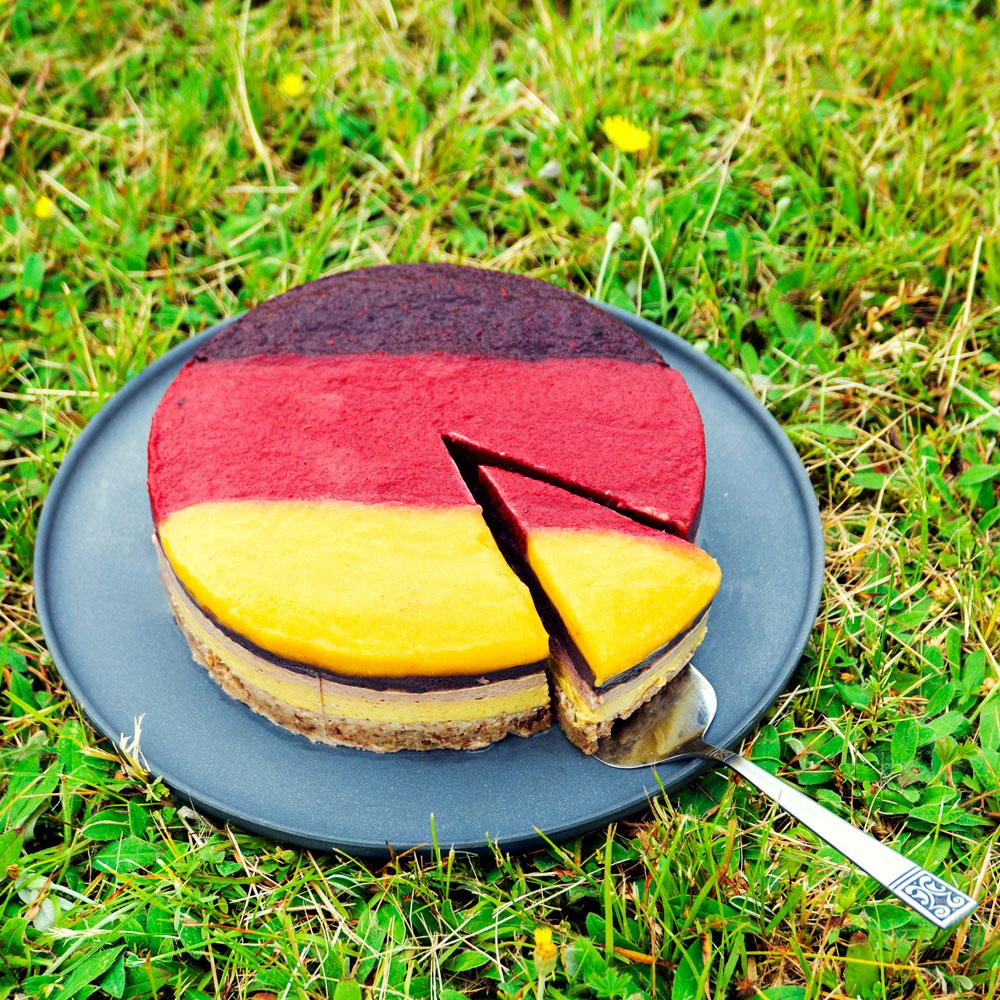 deutschland-fussball-torte-em-wm