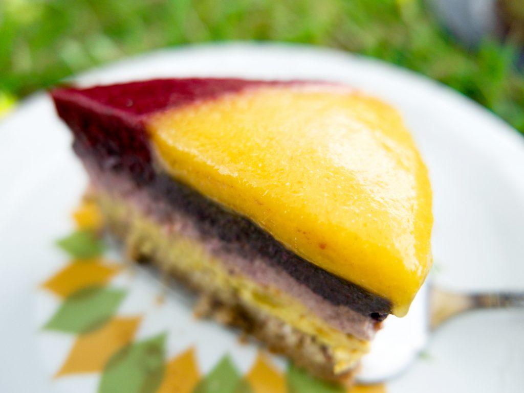 torte-kuchen-glutenfrei-rohkost-raw-vegan